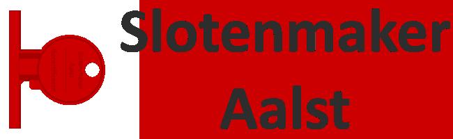 Slotenmaker Aalst